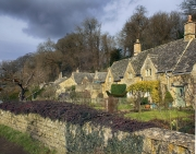 Cotswolds & Gloucester 2 Days